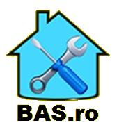 BAS - Baza de Afaceri si Servicii